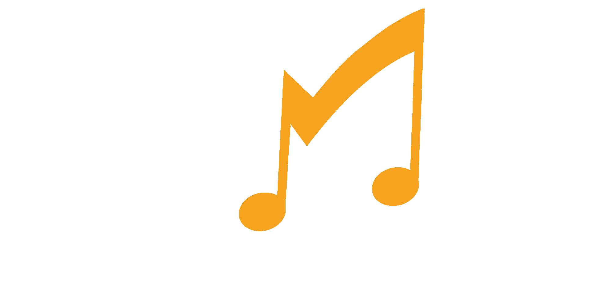 Szkoła Wokalno-Aktorska Fama
